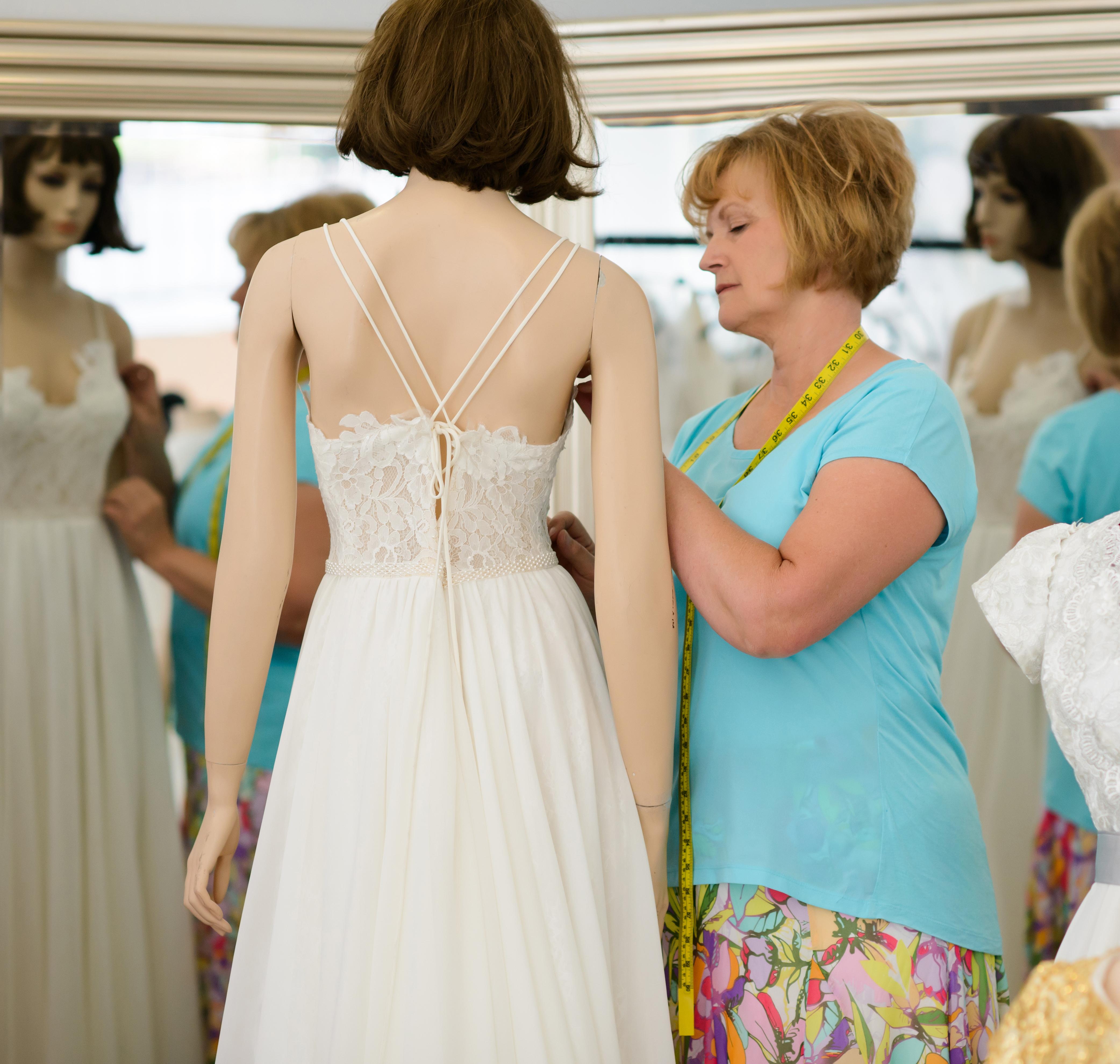 Bell Tower Bridal | Bridesmaid Dresses | Prom Dress | Southern Utah ...