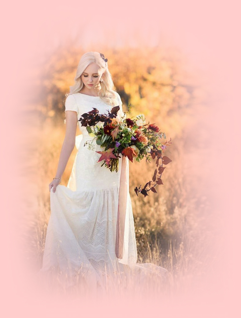 Bridal Gowns | Prom Dresses | Bell Tower Bridal | St George UT ...