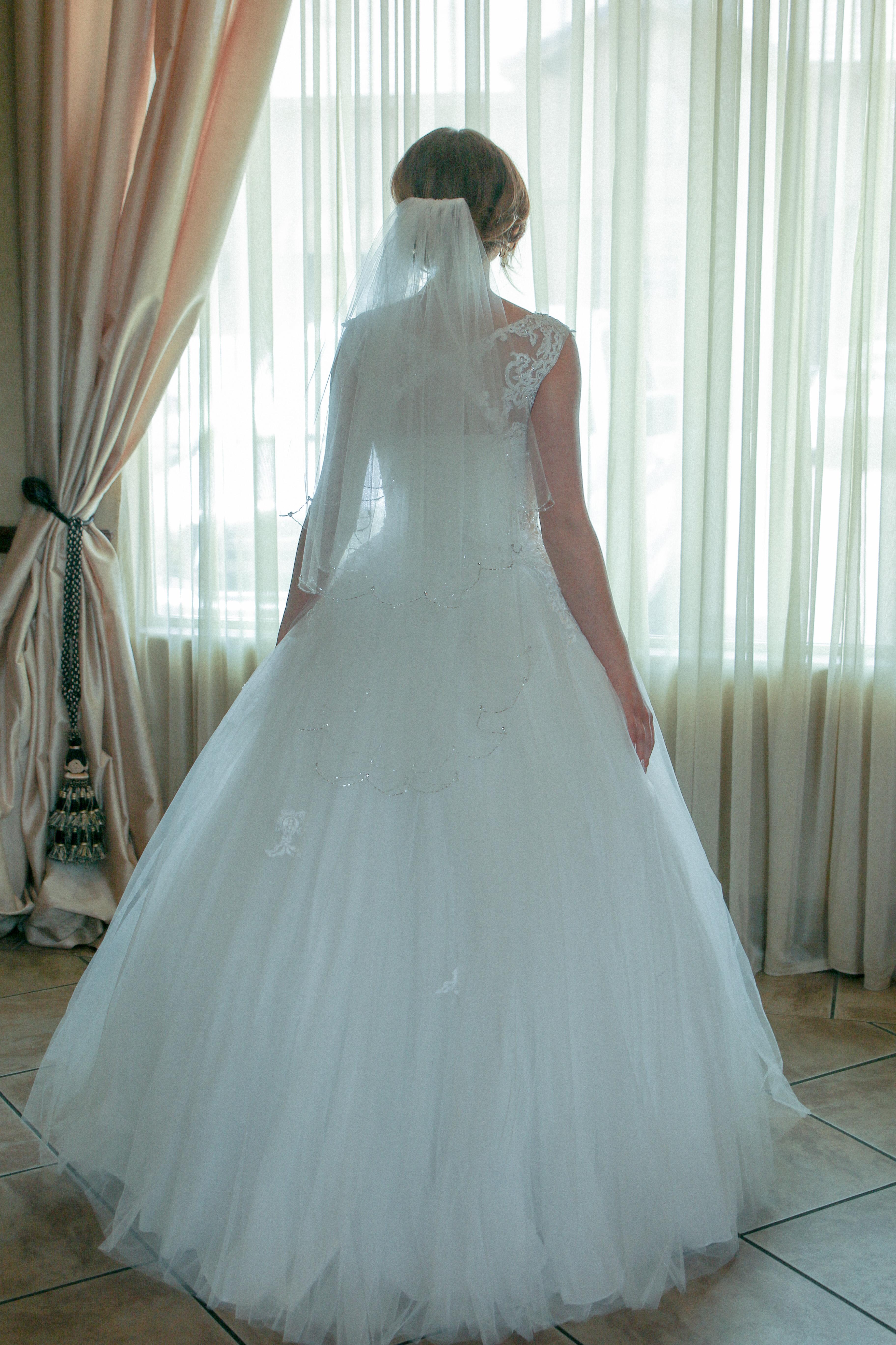 Wedding Dresses | Bell Tower Bridal | Bridal Stores | St George UT ...