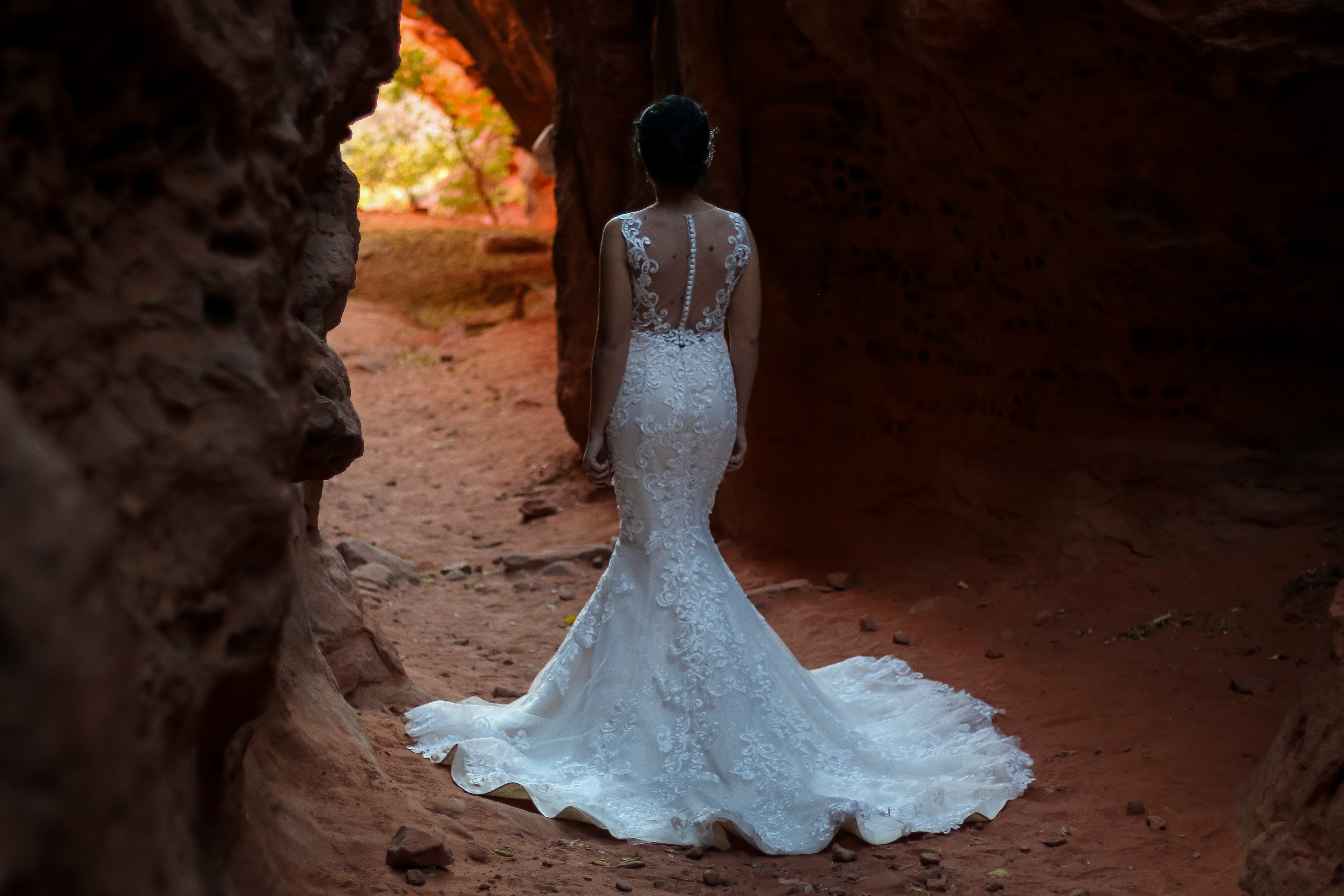 Sell Wedding Dress.Places To Sell Wedding Dresses In Utah Lixnet Ag