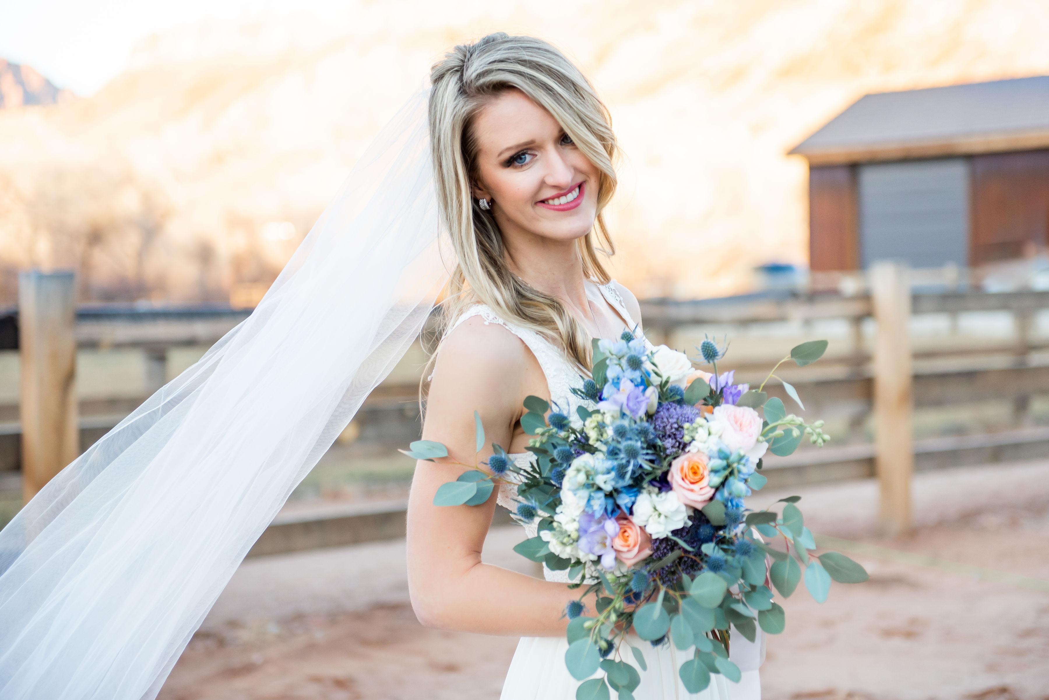 Rent Your Wedding Dress Utah Ficts