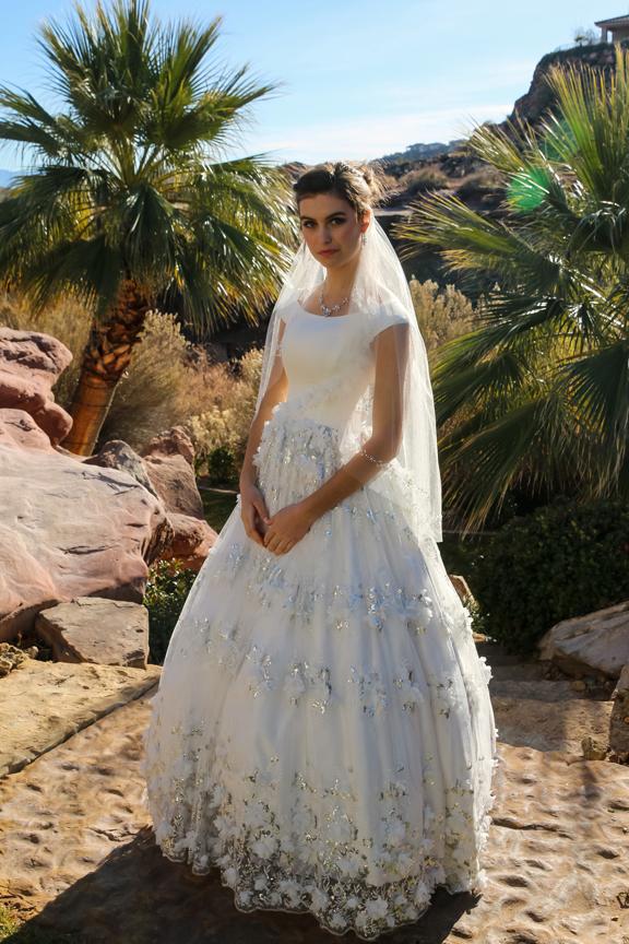 Bell Tower Bridal | Weddings Dress | Bridal Dresses | St George UT ...